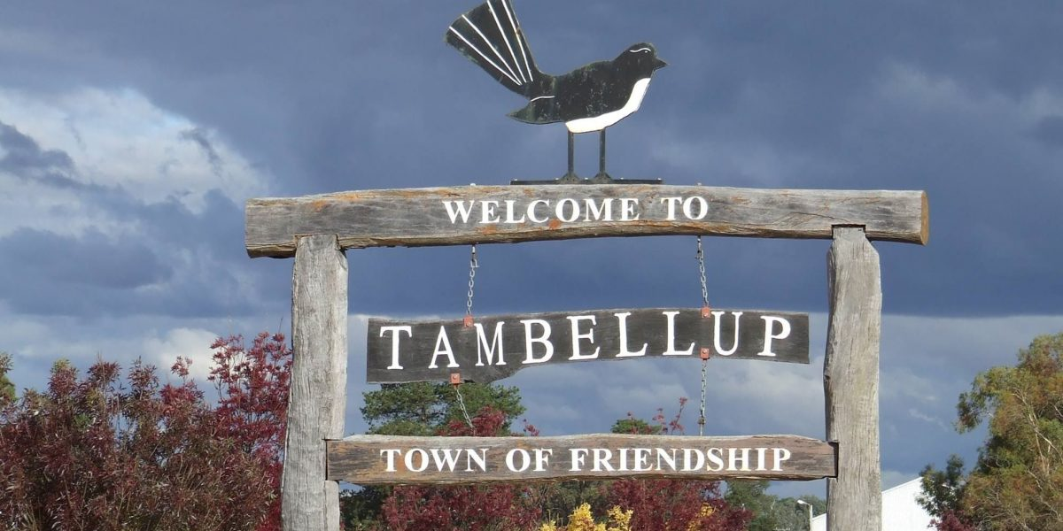 tambellup-town-sign